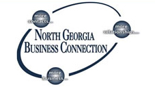 North Georgia Business Connections