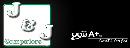 J&J Computers